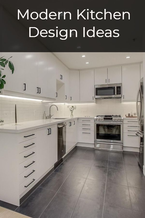 Modern White Kitchen Ideas Citizen Decor White Modern Kitchen Modern Kitchen Design Modern Kitchen Colours