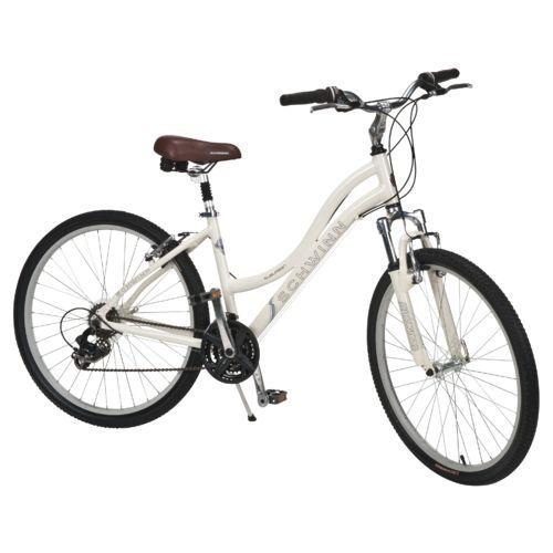 Bikes At Sports Academy Academy Sports Academy