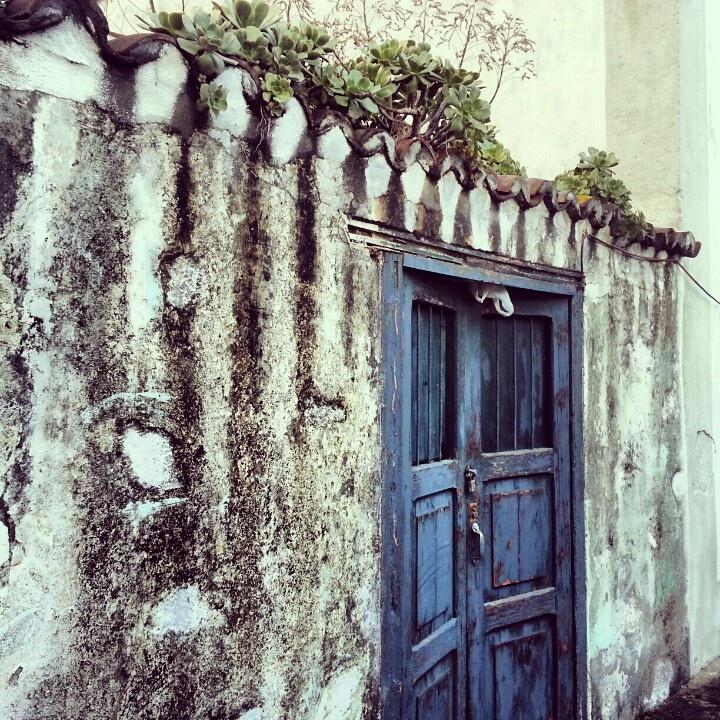 33 best casas, estilos images on Pinterest | Old houses, Antigua and ...