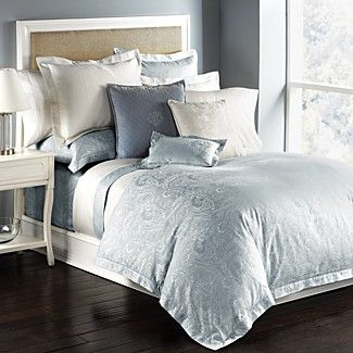 29 best bedding images on pinterest | bedrooms, bedding sets and 3