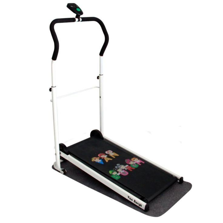 รีวิว สินค้า Van Burgh ลู่วิ่ง พับเก็บได้ Mini Foldable Treadmill รุ่น SP-0003 พร้อมสติกเกอร์ลายABC(LC6002) ☂ โปรโมชั่นลดราคา Van Burgh ลู่วิ่ง พับเก็บได้ Mini Foldable Treadmill รุ่น SP-0003 พร้อมสติกเกอร์ลายABC(LC6002) ประสบการณ์   discount code Van Burgh ลู่วิ่ง พับเก็บได้ Mini Foldable Treadmill รุ่น SP-0003 พร้อมสติกเกอร์ลายABC(LC6002)  รายละเอียดเพิ่มเติม : http://product.animechat.us/c8l0M    คุณกำลังต้องการ Van Burgh ลู่วิ่ง พับเก็บได้ Mini Foldable Treadmill รุ่น SP-0003…