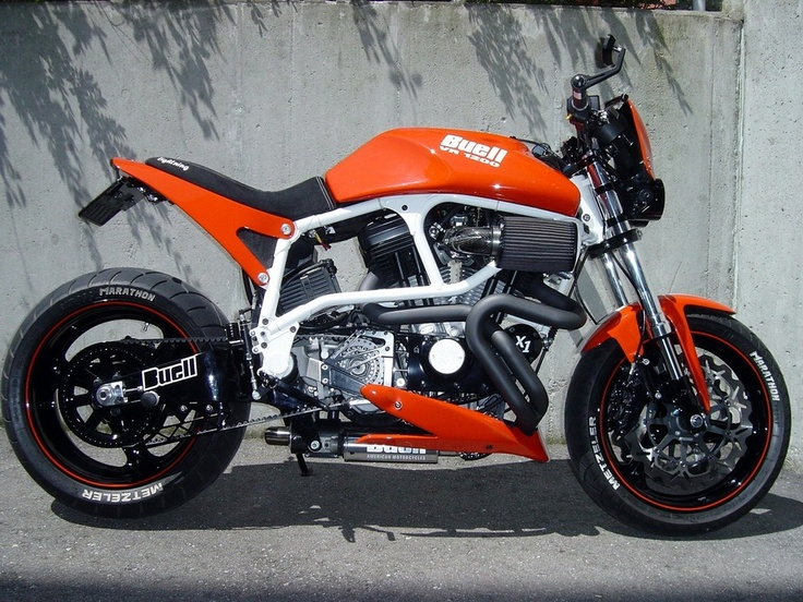 85 Best Cyclone Project Images On Pinterest Cafe Racers Custom