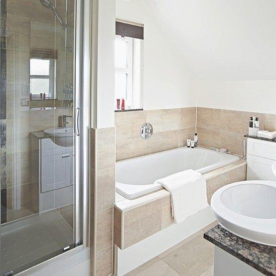 Bathroom Paneling Ideas: 1000+ Ideas About Bath Panel On Pinterest