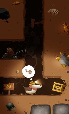 the room apk download revdl