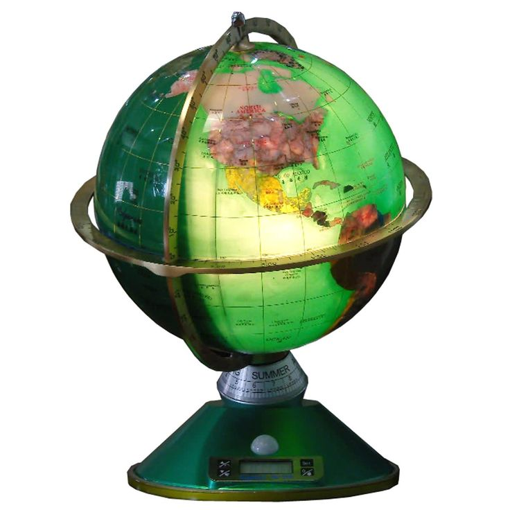 172 best balloons snow globes globes and bubbles images by wendy globe with lighting decorative globe world globesgreen gemstonesmap gumiabroncs Gallery