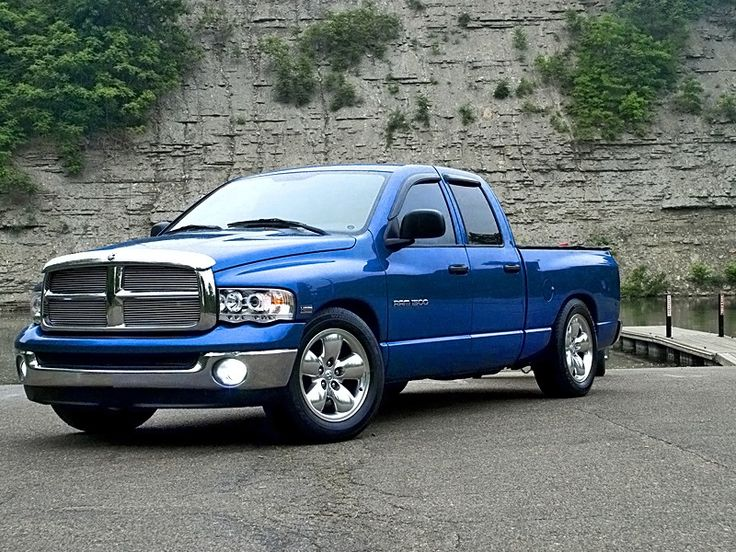 Ram Cheap Used Cars and Trucks Under $3000 Dollars #RamCarsUnder3000 #RamUsedCarsUnder3000 #RamForUnder3000 #RamCarsFor3000    Welcome to RuelSpo... http://www.ruelspot.com/other/ram-cheap-used-cars-and-trucks-under-3000-dollars/  #CheapUsedRam #GetGreatPricesOnCheapUsedCars #RamBestUsedCarsUnder3000 #RamCarsandTrucksUnder3000 #RamCarsForUnder3000 #RamCheapUsedCarsUnder3000 #RamUsedCarsForSaleUnder3000 #WebpageForCarsCostingLessThan3000Dollars #WhereCanIBuyACheapUsedCar…