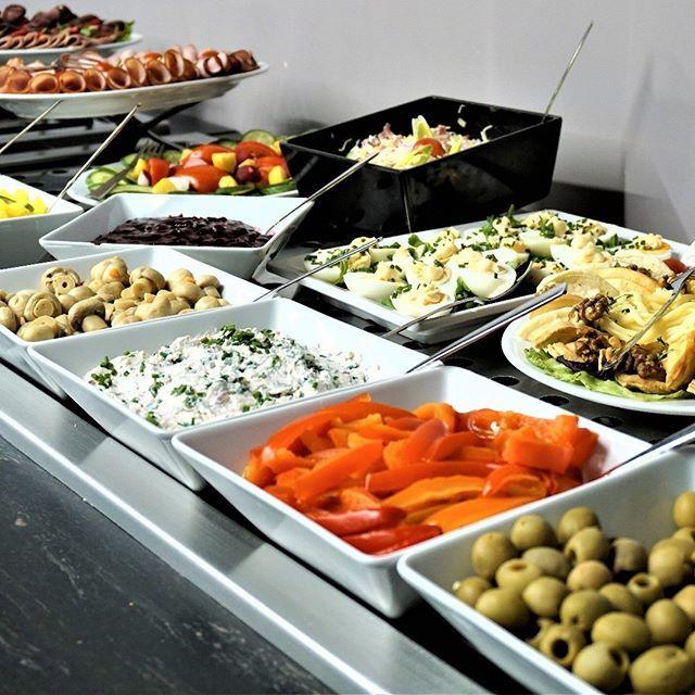 Hotel Hotellovers Hotellife Sniadanie Smacznego Podhale Zakopane Nowytarg Hotelwgorach Stolica Podhala Breakfast Food Vegetables Takeout Container