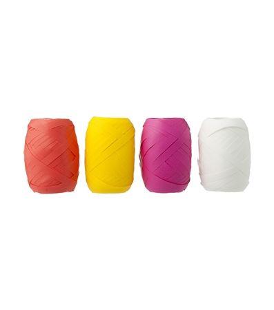 HEMA – rubans papier 1€25