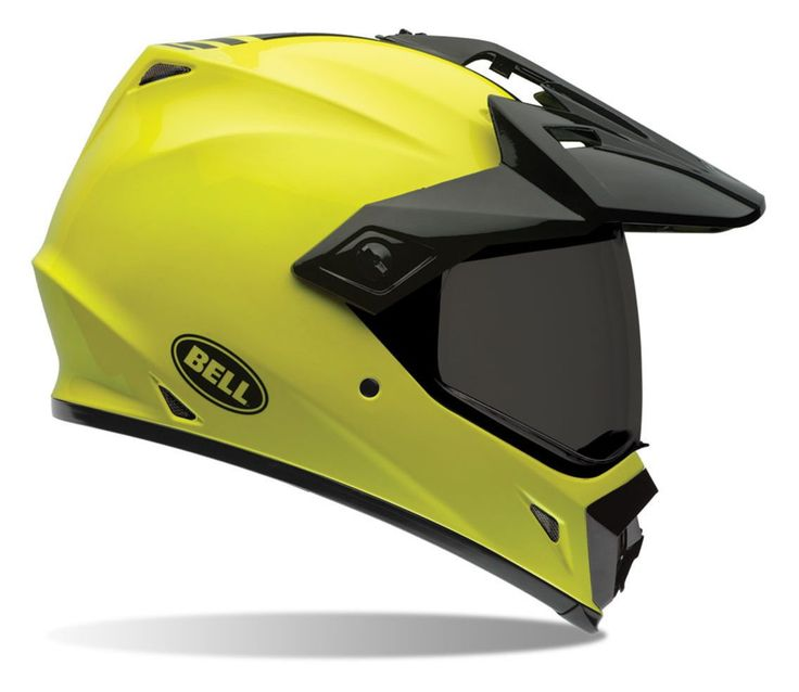 48 Best Images About Adventure Dual Sport Helmets On