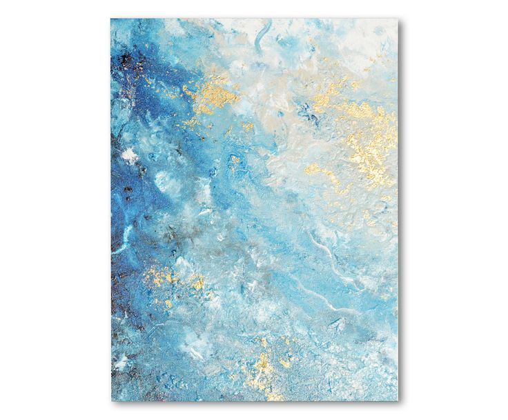 Canvas Coastal Dreaming   Westwing Home & Living