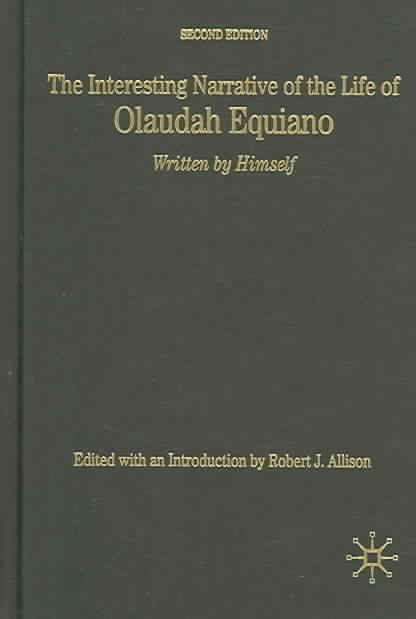 best olaudah equiano images african africans  prepare an essay compare olaudah equiano kunta kinte