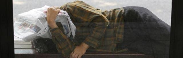 """Medicine Hat is eerste Canadese stad zonder daklozen: """"Dit is de meest humane manier om mensen te behandelen"""" - http://www.ninefornews.nl/medicine-hat-is-eerste-canadese-stad-zonder-daklozen-dit-is-de-meest-humane-manier-om-mensen-te-behandelen/"""