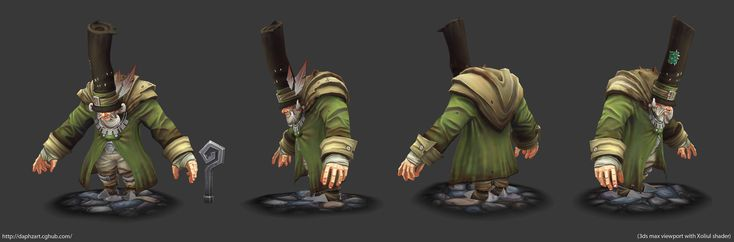 fancy pants turnarounds by daphz.deviantart.com on @deviantART