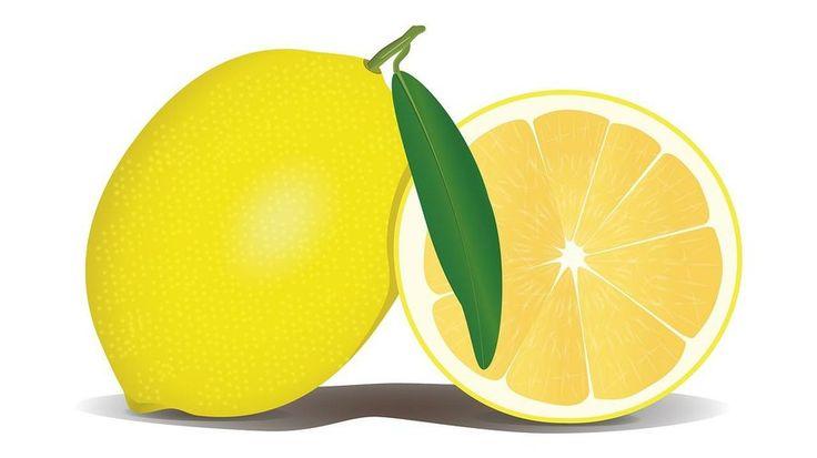 Aquí os dejamos una dieta a base de limón para depurar el organismo y decir adiós a las toxinas