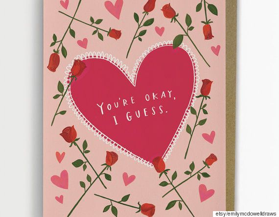 266 best Be My Valentine images on Pinterest | Valantine day ...
