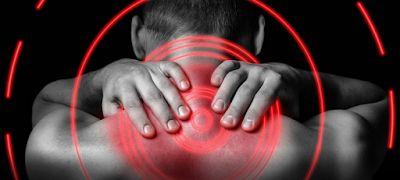 The Secret Real Truth: Σωματικοί πόνοι και η μεταφυσική τους σημασία