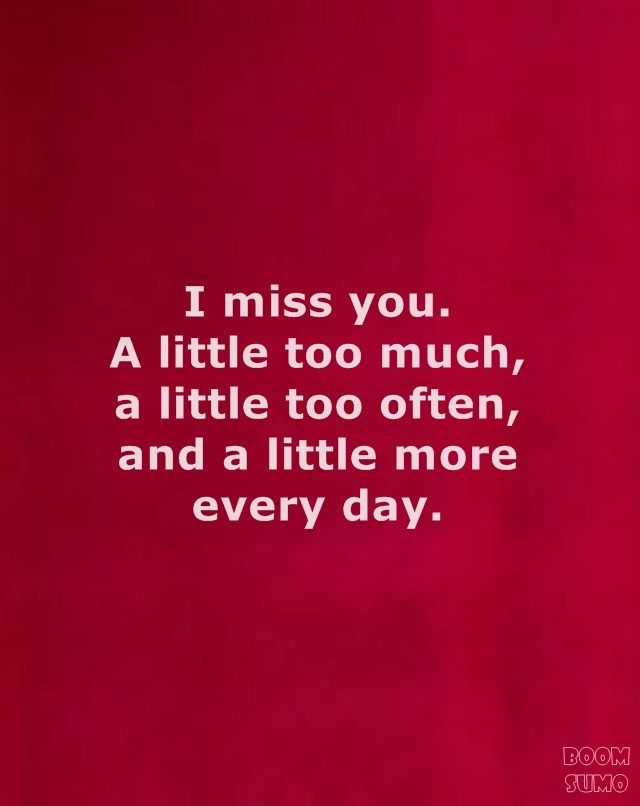 Best 25 I Miss You Quotes For Him From Heart Quotes Sayings