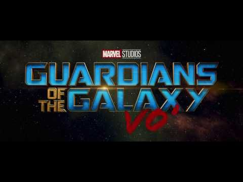 Guardians Of The Galaxy 2 Stream Free