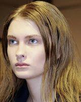 welovewomen: Λιπαρά μαλλιά τέλος!!!