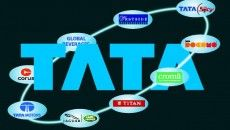 cool Tata India's most valuable brand; Apple on top globally