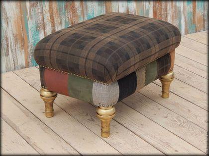 Купить или заказать пуф в дополнение к комплекту 2 в интернет-магазине на Ярмарке Мастеров. небольшой пуф в дополнение к уже готовому комплекту. может быть подставкой для ног или же выполнять роль самостоятельного предмета мебели.