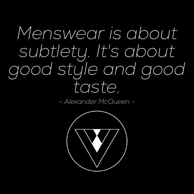 #quote #style #montreal #menswear #mensfashion #stylist #gentlemen #automne #mode #hommes #styliste #stylistepersonnelle #modemasculine #YourpersonalStylist #VotreStylistePerso