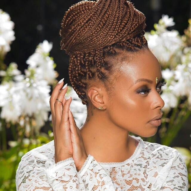 styling the hair 17 best images about box braids on big box 4701