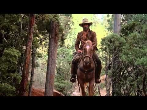 Western Movies The Quick and the Dead 1987 (ima prevod) Sam Elliott,Kate Capshaw,Tom Conti - YouTube