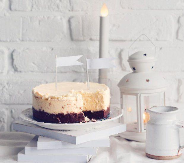 955 besten cake 1. Bilder auf Pinterest | Gebäck, Käsekuchen und ...