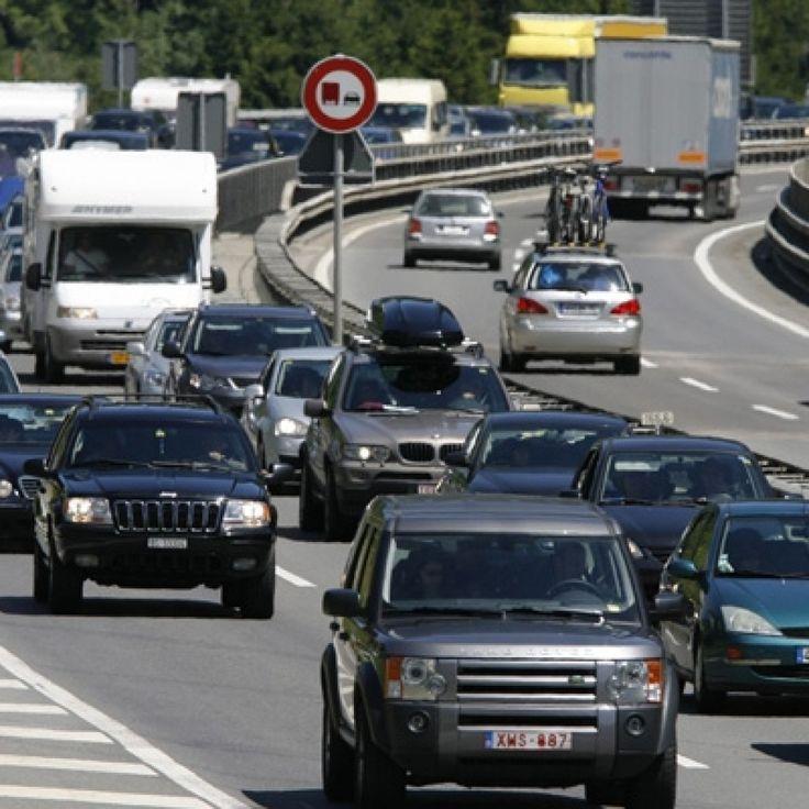 Ser un conductor responsable es necesario si se sale a carretera: Humberto Obed Montiel