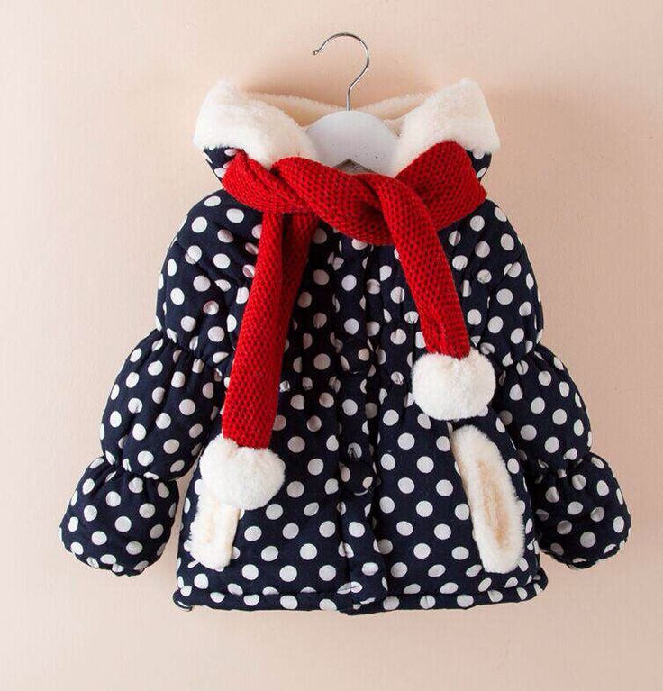 http://www.yunhuigarment.com/girl-coat/fashion-winter-kids-girl-coat-with-rabbit-ear-warm-clothing-for-christmas