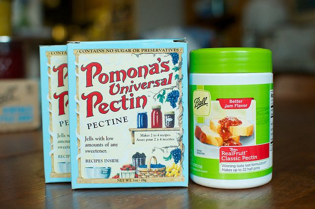 1000 images about pomona 39 s pectin recipes tips on for Pectine cuisine