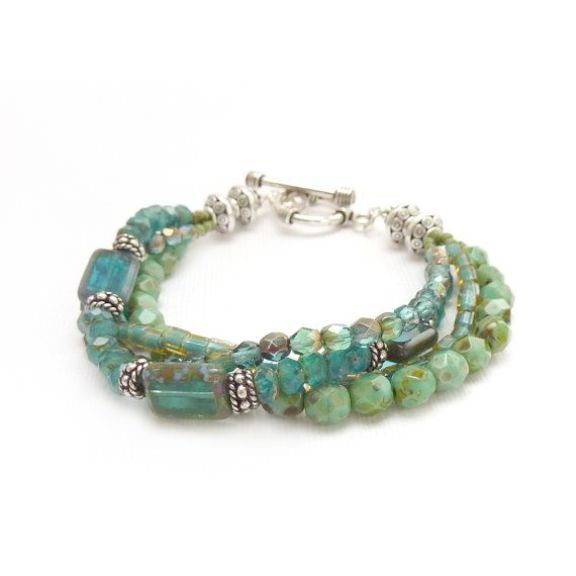 25++ Closest jewelry repair shop to me info