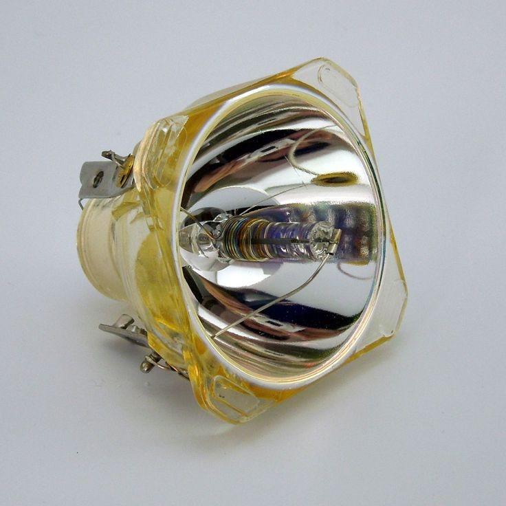 Find More Projector Bulbs Information about High quality Projector bulb EC.J1001.001 for ACER PD523D / PD525 / PD525D with Japan phoenix original lamp burner,High Quality projector bulbs cheap,China projector bulb lamp Suppliers, Cheap projector bulb hours from Electronic Top Store on Aliexpress.com