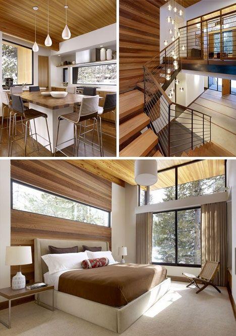 Pin de Bheering Malimbu en Beautiful Home | Pinterest