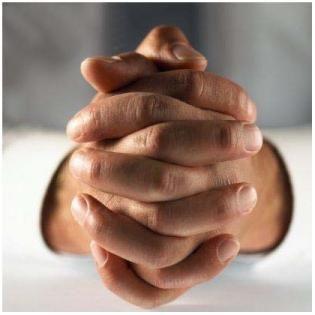 21 de Janeiro - Dia Mundial da religião   No dia 21 de janeiro é comemorado o dia mundial da religião. A criação da data foi com o objetivo de promover a união de todas as religiões existentes no mundo, levando mais fé e esperança ao povo.