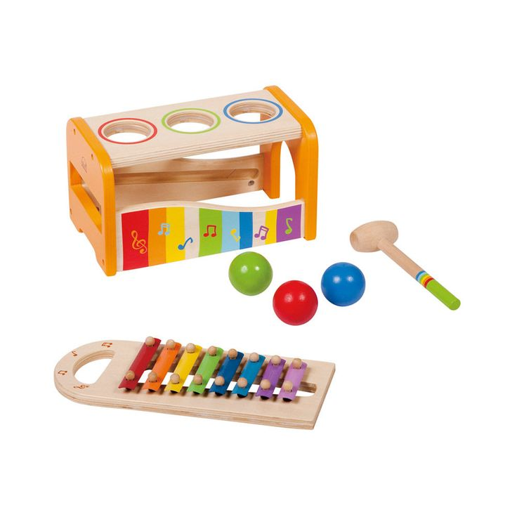 Unique Baby Toys : Best images about gifts under on pinterest hug me