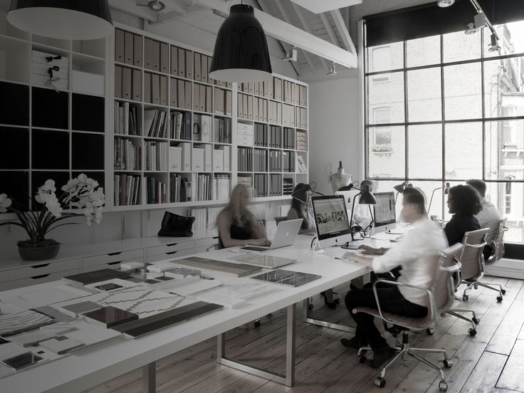 Best 25 residential interior design ideas on pinterest for Residential interior designers london