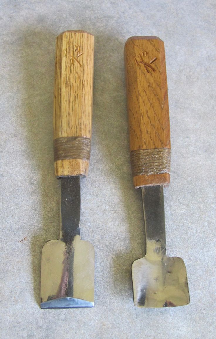 Best images about chisels on pinterest homemade tools