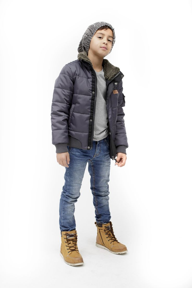 winterjacket favorites Tumble 'n Dry