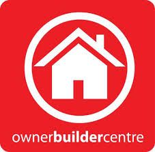 Why You Need to Get Enrolled In An Online Owner Builder Course?
