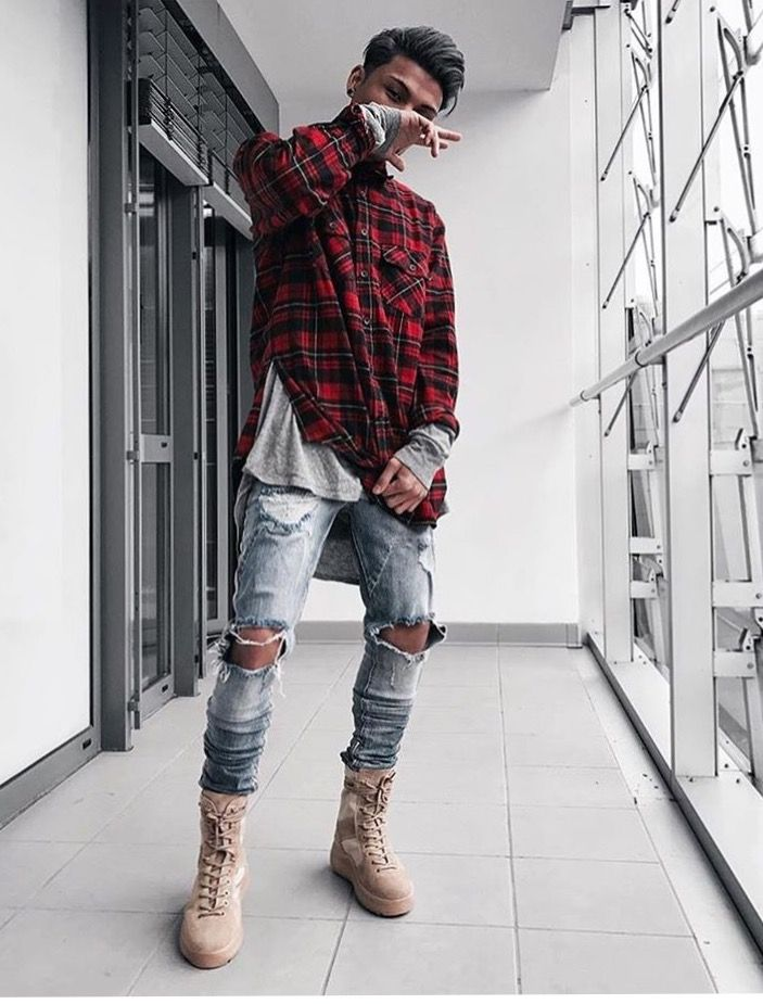 1742 best Menu0026#39;s Street Style Fashion images on Pinterest | Street fashion Menswear and Fashion ...
