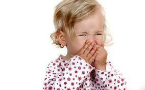 Bimbi allergici: in inverno attenti agli acari della polvere