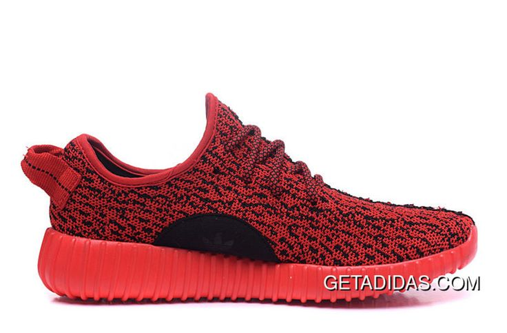 http://www.getadidas.com/mens-womens-adidas-yeezy-boost-350-shoes-solar-red-topdeals.html MENS/WOMENS ADIDAS YEEZY BOOST 350 SHOES SOLAR RED TOPDEALS Only $68.81 , Free Shipping!