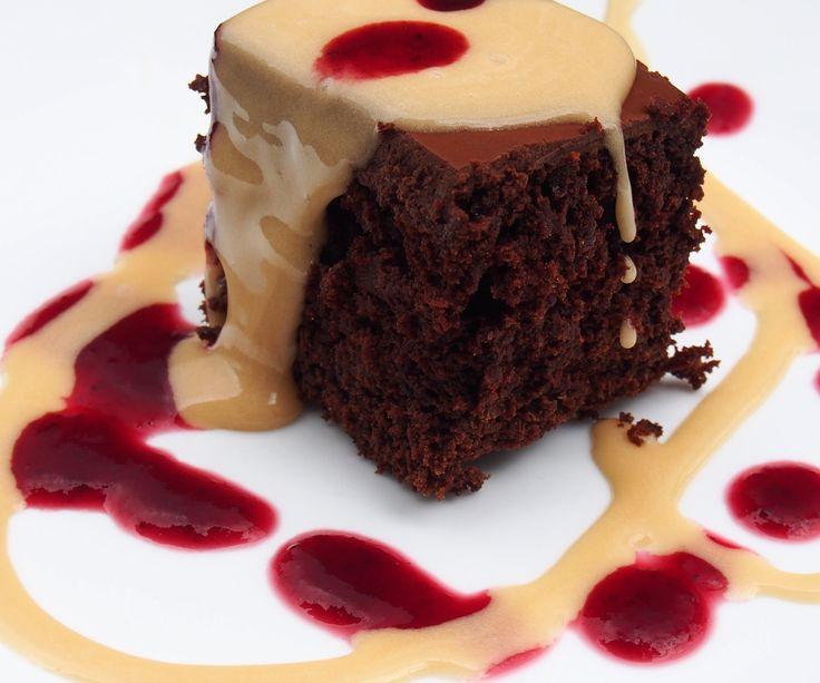 17 meilleures images 224 propos de recettes 100 chocolat sur fudge le fondant et