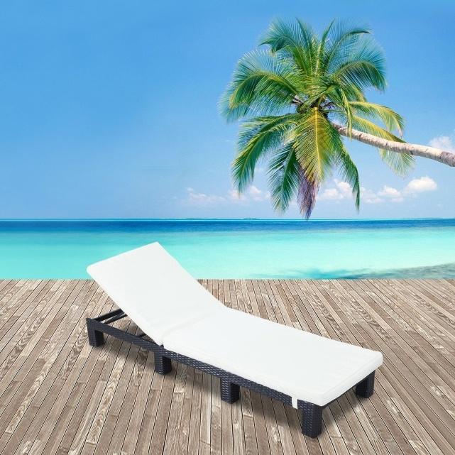 25 best ideas about bain de soleil resine on bain de soleil hamac