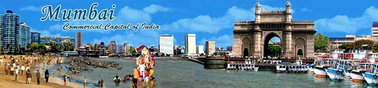 Walkin In Mumbai 2016 Latest Walk-In Jobs For Freshers In Mumbai :- http://recruitmentresult.com/walkin-in-mumbai/