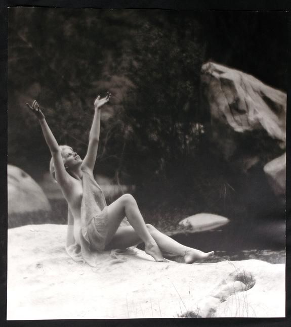 Hitman nudescene Nude Photos