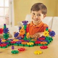 GülenTiki 'de Eğitici oyuncaklar ürünlerini inceleyebilir, Eğitici oyuncak çeşitleri hakkında bilgi alabilirsiniz