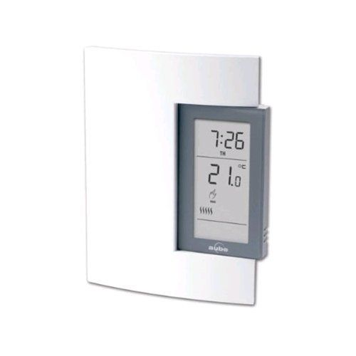 9 best home heating cooling images on pinterest thermostats wiring honeywell thermostat installation car thermostat 28 images honeywell peaksaver thermostat wiring diagram honeywell car aircon thermostat wiring asfbconference2016 Images